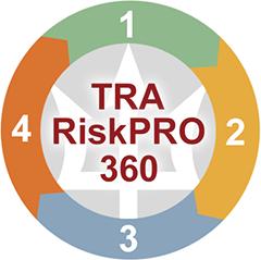 RiskPRO360-Circle-240px